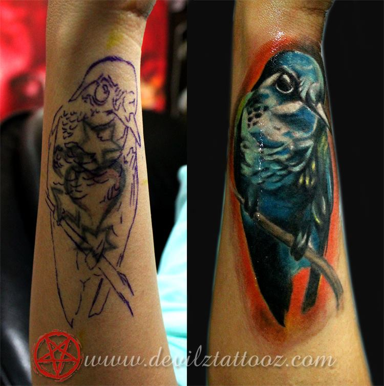 Arm Tattoo Designs Ideas For Men And Women