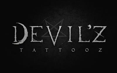 bfa713893 Devilz Tattooz - Tattoos India - Tattoos Studios New Delhi - Best ...