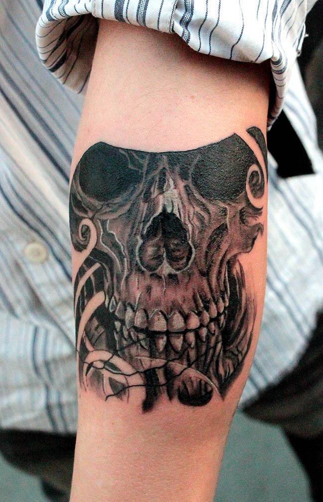 Tattoo Training Institute Delhi Tattoo Training School Courses